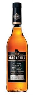 Macieira Brandy Royal 5 Star 750ml